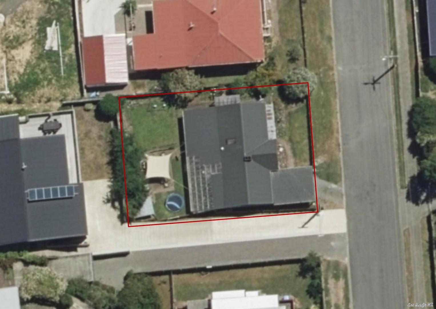 41 Durham Street, Picton #17 -- listing/10907/q-v3.jpeg