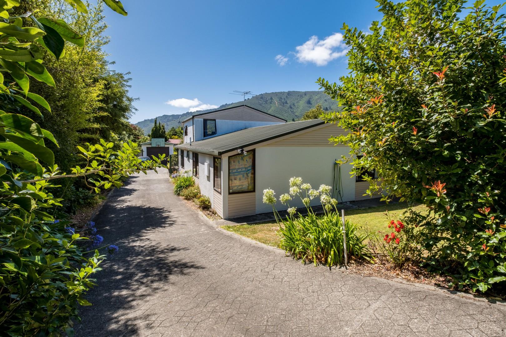 5 Ranui Street, Waikawa #3 -- listing/10908/b-v3.jpeg
