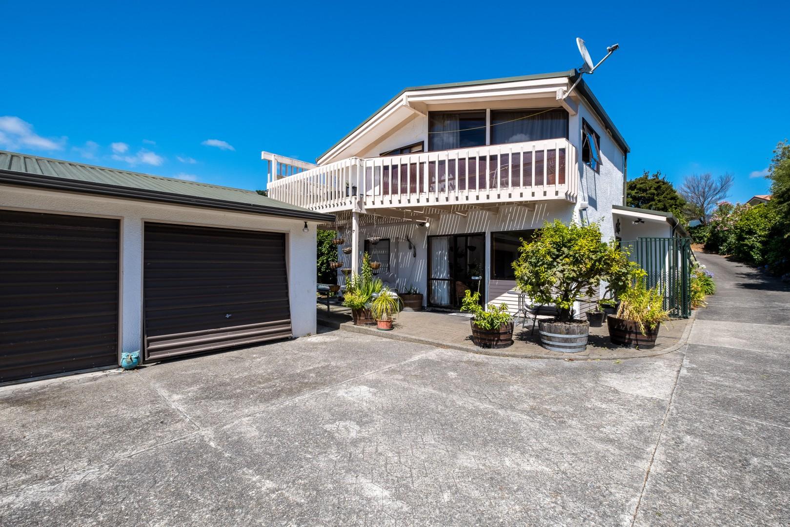 5 Ranui Street, Waikawa #1 -- listing/10908/m-v3.jpeg