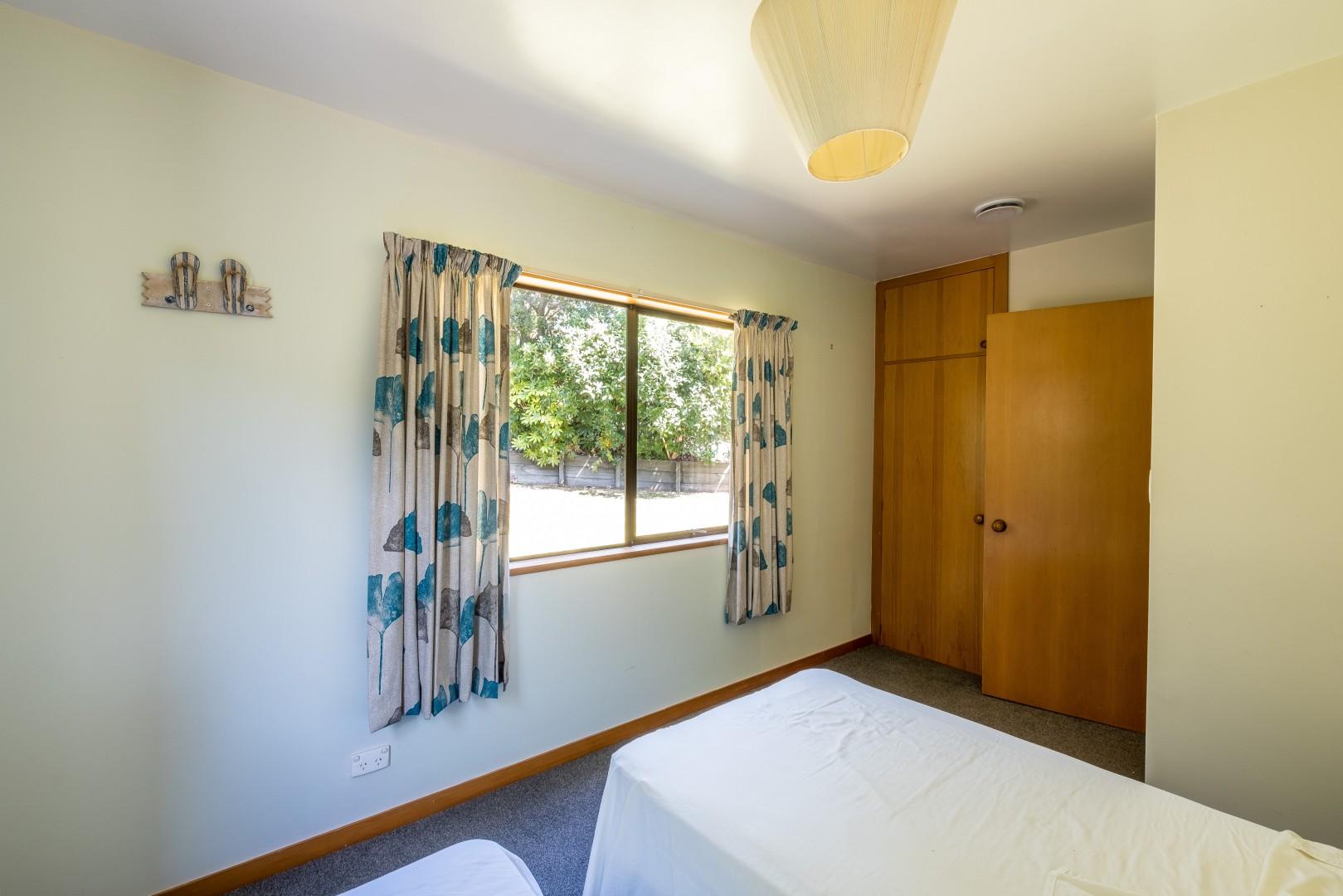 5 Ranui Street, Waikawa #14 -- listing/10908/n-v3.jpeg