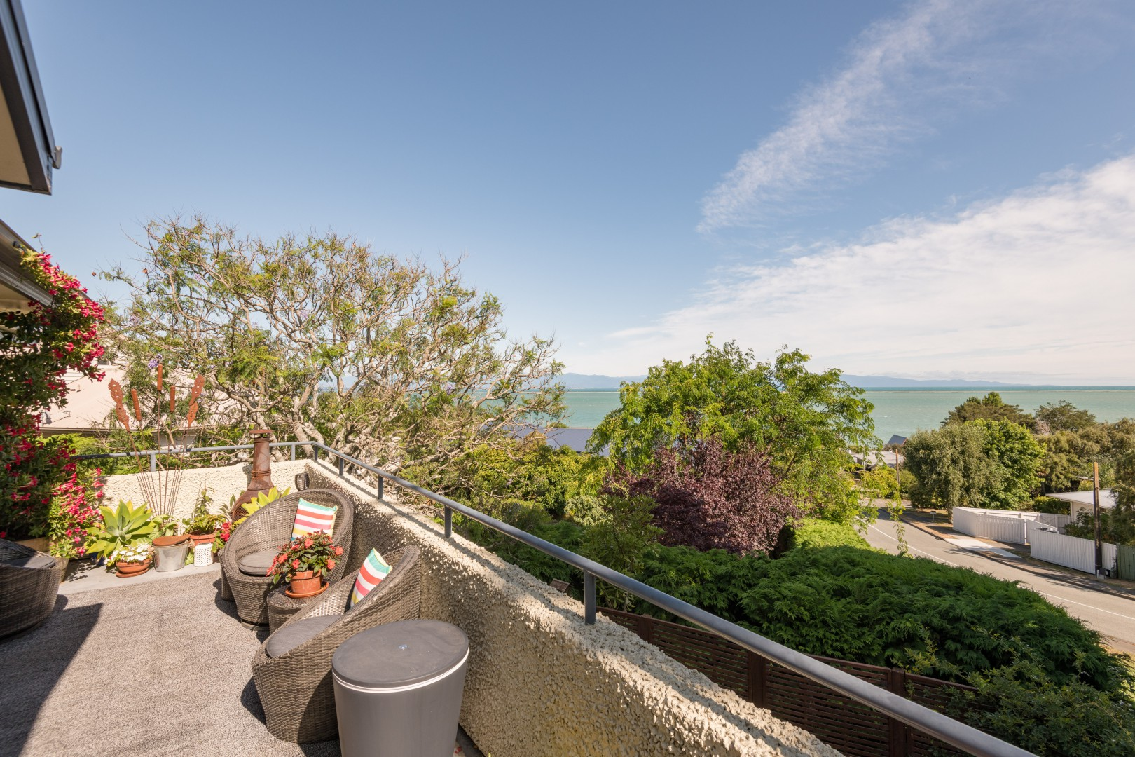 18 Bay View Road, Atawhai #10 -- listing/10909/i-v3.jpeg