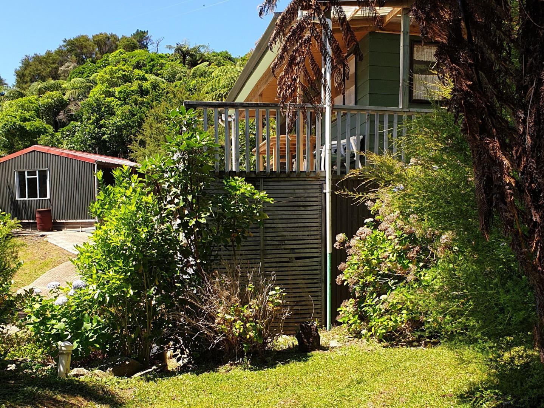 DP3395 The Pines Endeavour Inlet, Marlborough Sounds #5 -- listing/10910/d-v4.jpeg