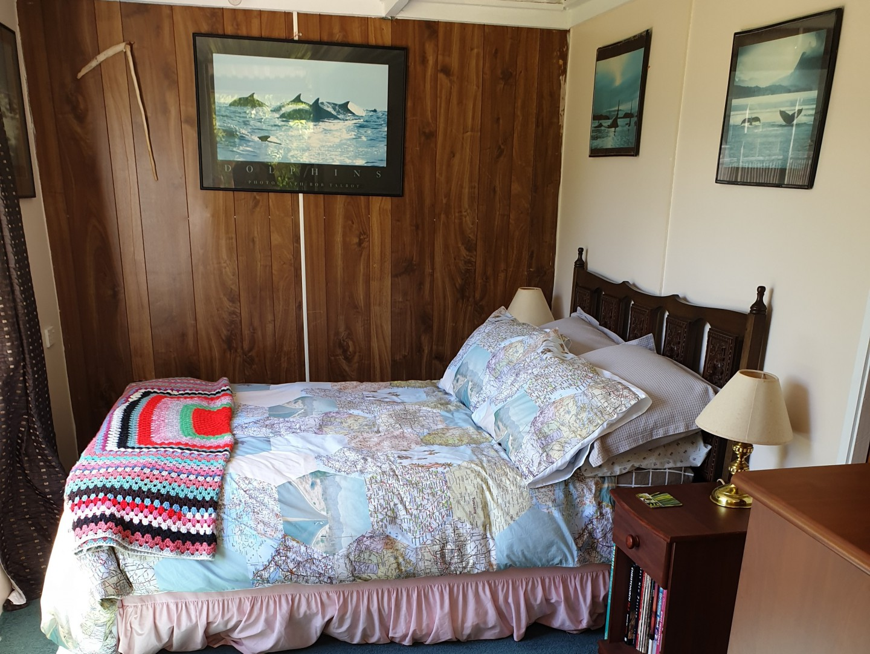 DP3395 The Pines Endeavour Inlet, Marlborough Sounds #18 -- listing/10910/r-v4.jpeg