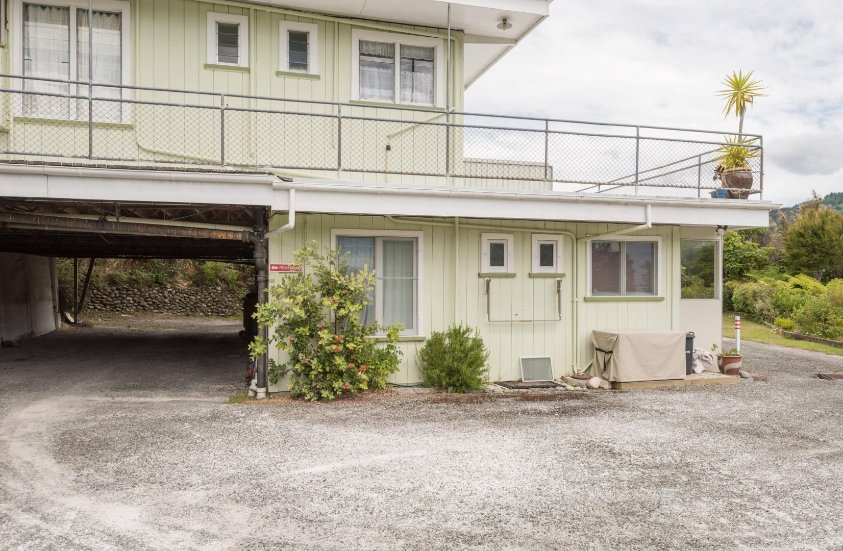 1/483 Riwaka - Kaiteriteri Road, Kaiteriteri #14 -- listing/10923/n-v3.jpeg