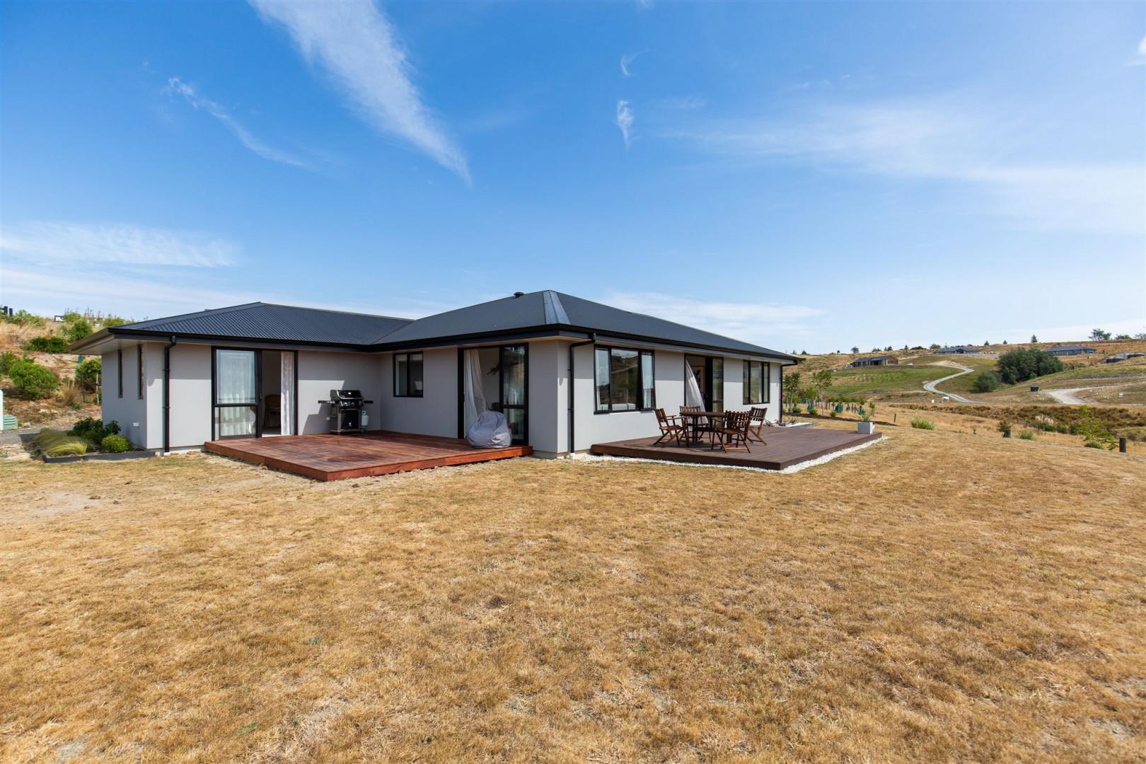 41 Tiro Kina Road, Tasman #2 -- listing/10933/a-v2.jpeg