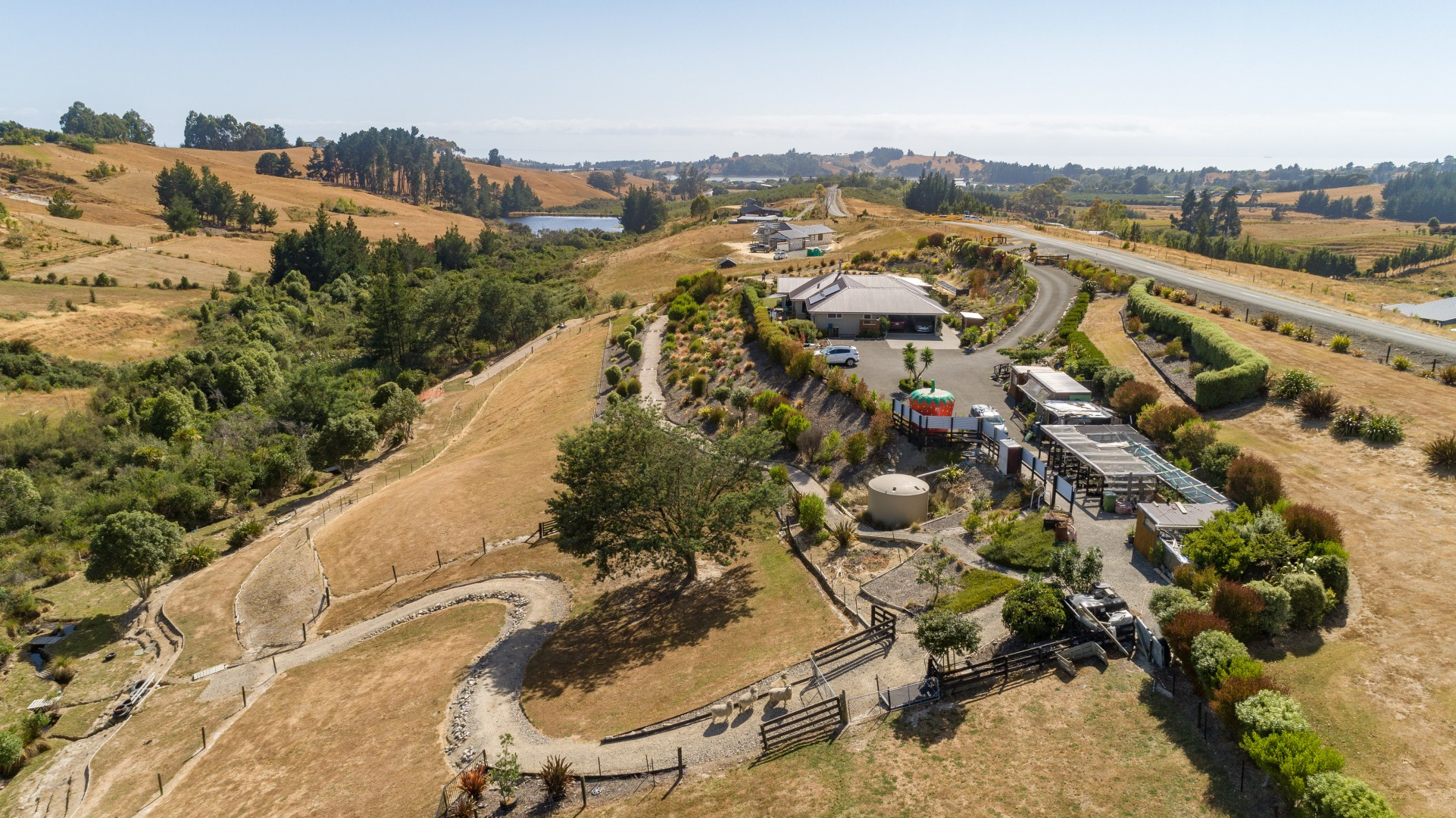204 Harley Road, Upper Moutere #2 -- listing/10935/a-v2.jpeg
