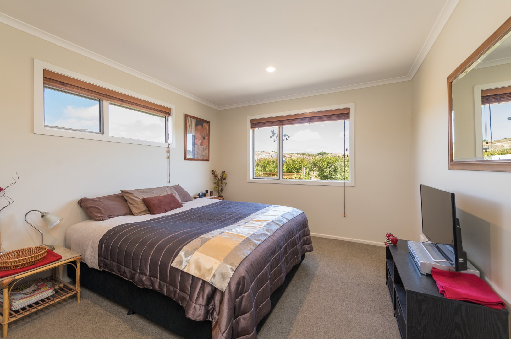 204 Harley Road, Upper Moutere #9 -- listing/10935/h-v2.jpeg