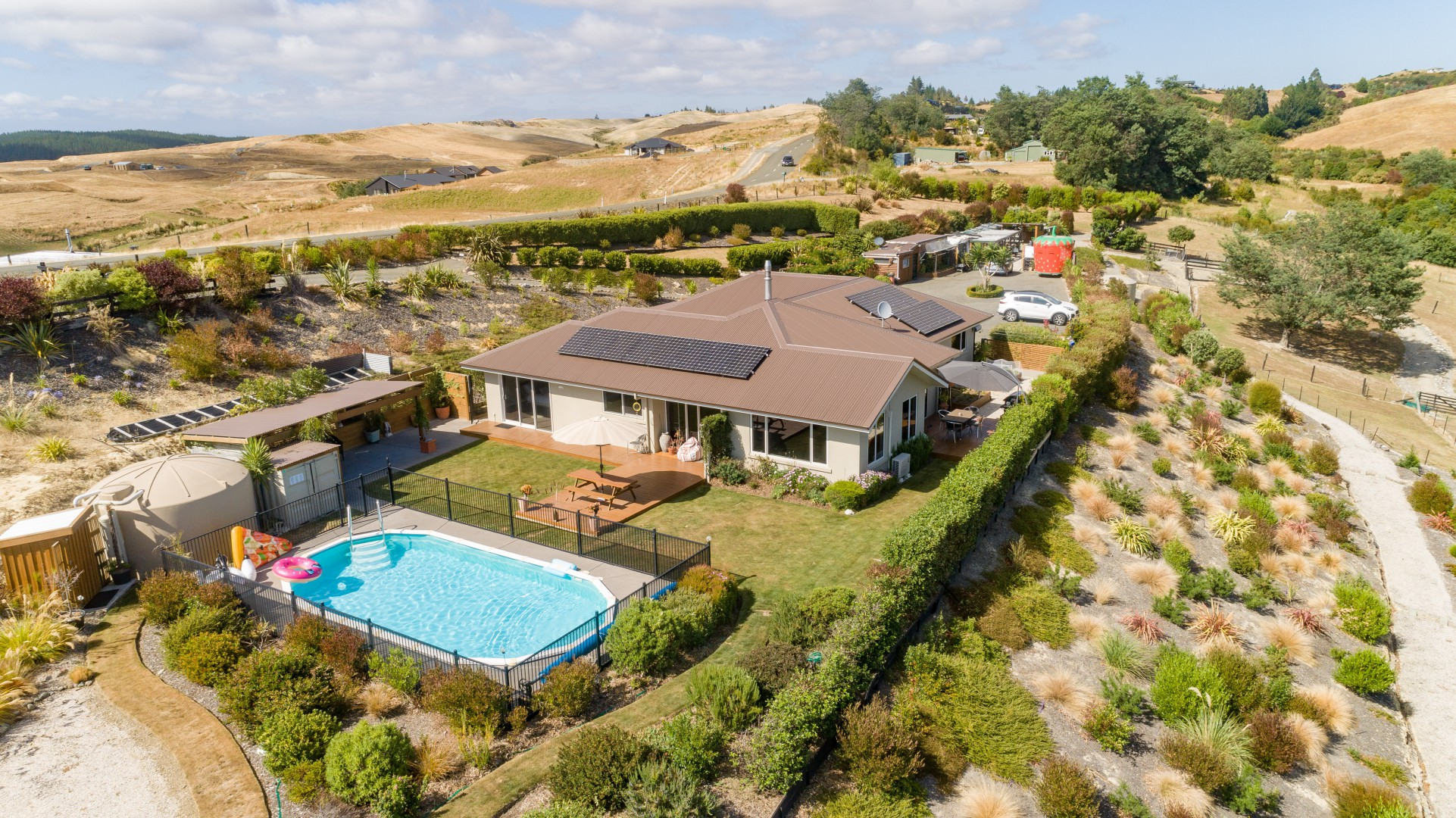 204 Harley Road, Upper Moutere #17 -- listing/10935/q-v2.jpeg