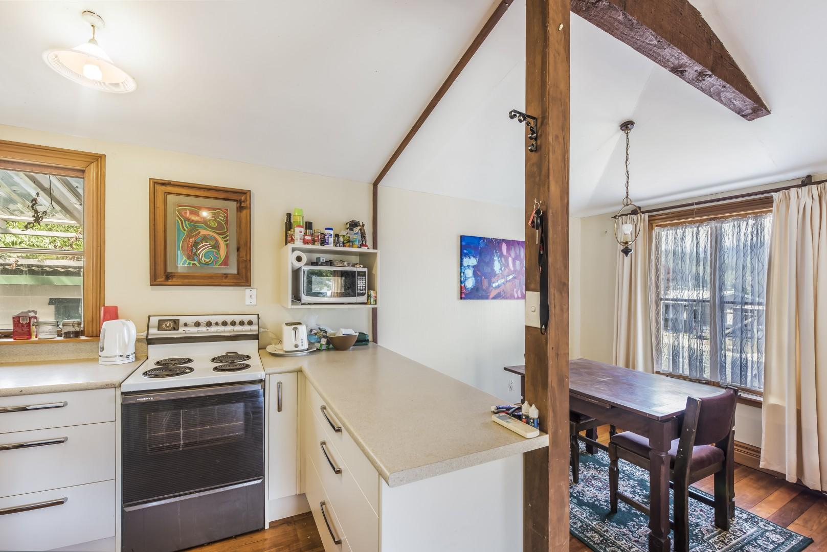 2 Chamboard Place, Washington Valley #15 -- listing/10968/o-v4.jpeg