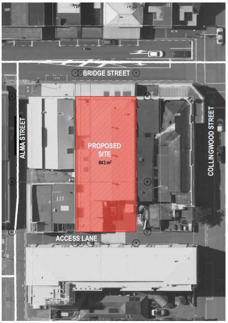 144-148 Bridge Street, Nelson #3 -- listing/10991/b-v5.jpeg