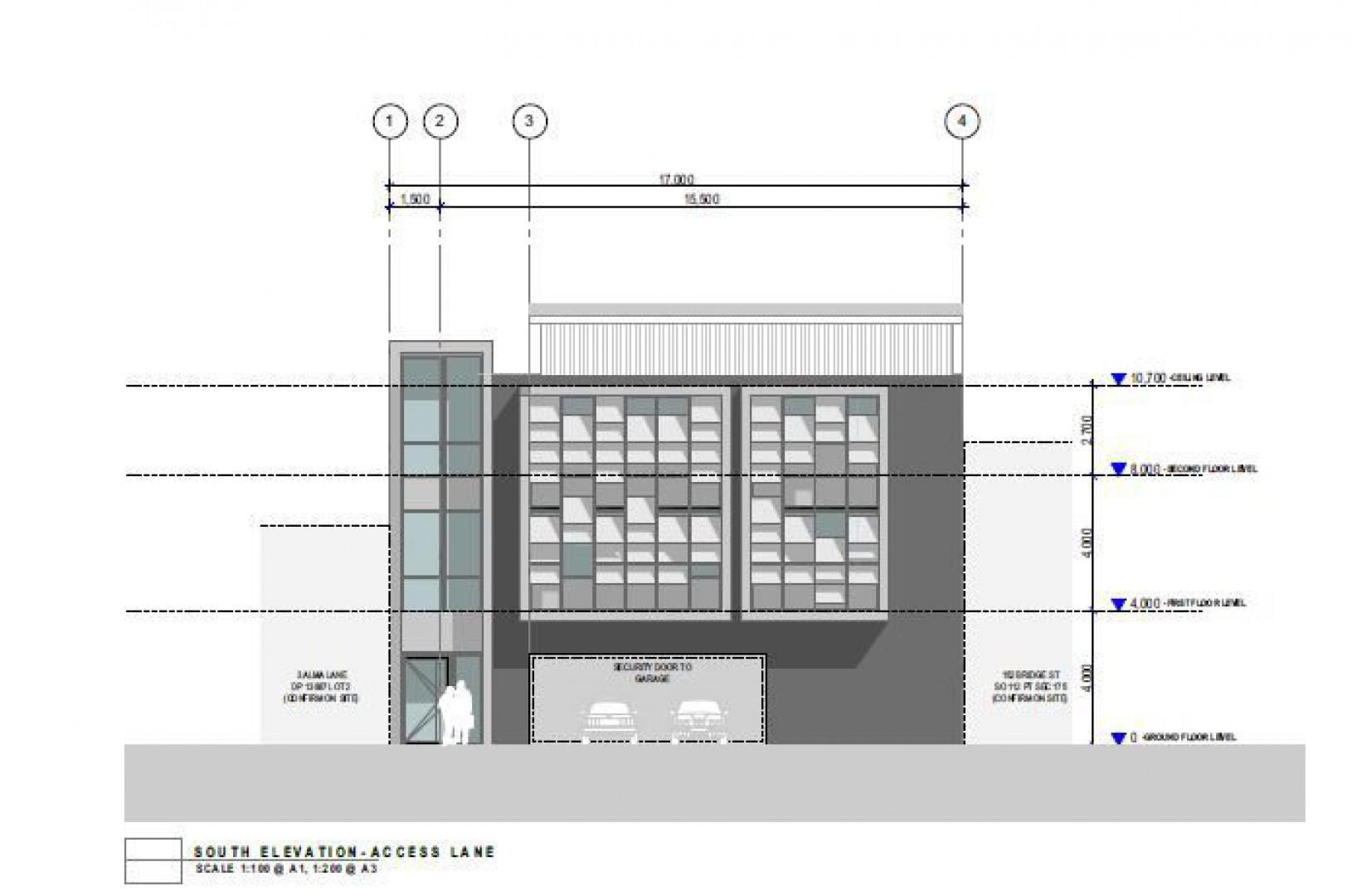 144-148 Bridge Street, Nelson #9 -- listing/10991/h-v5.jpeg