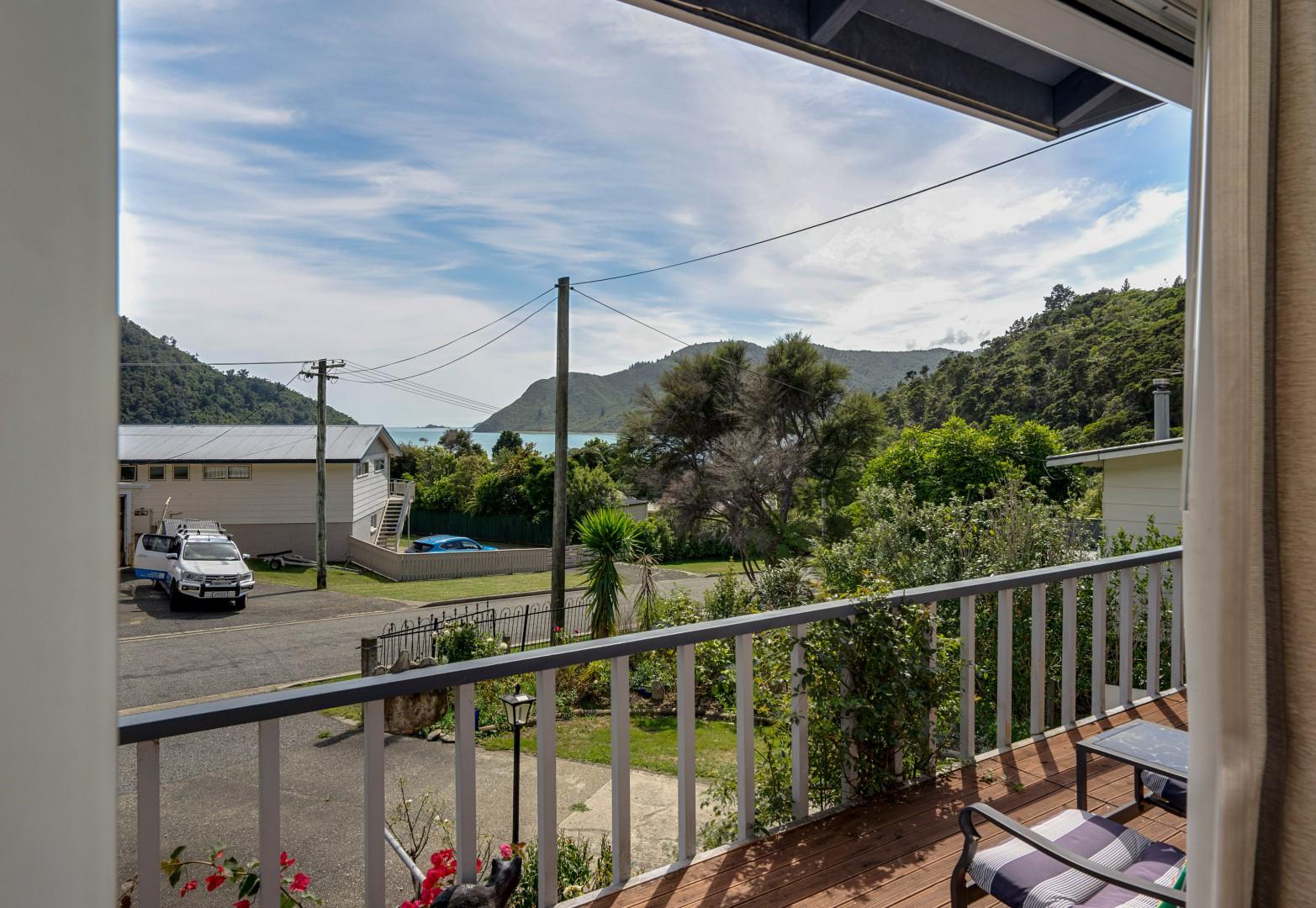 6 Orchard Lane, Okiwi Bay #2 -- listing/11003/a-v2.jpeg