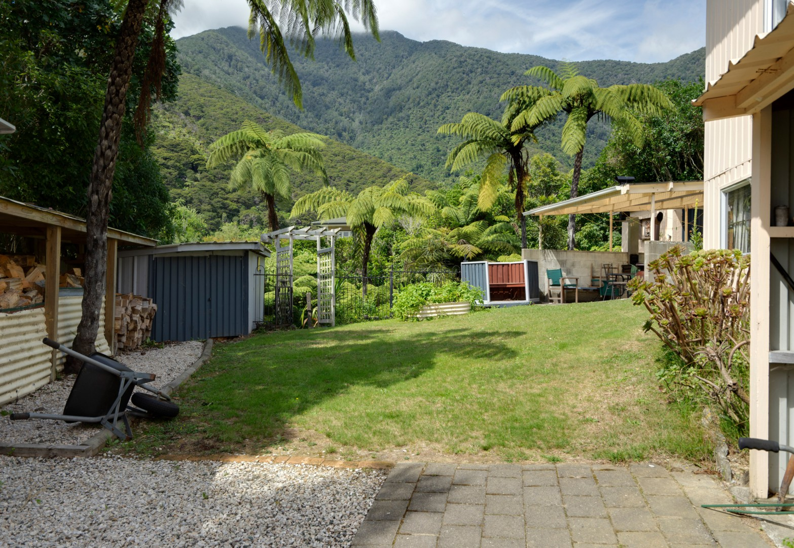 6 Orchard Lane, Okiwi Bay #17 -- listing/11003/q-v2.jpeg