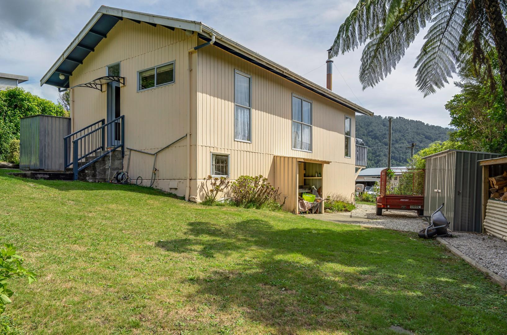 6 Orchard Lane, Okiwi Bay #19 -- listing/11003/s-v2.jpeg