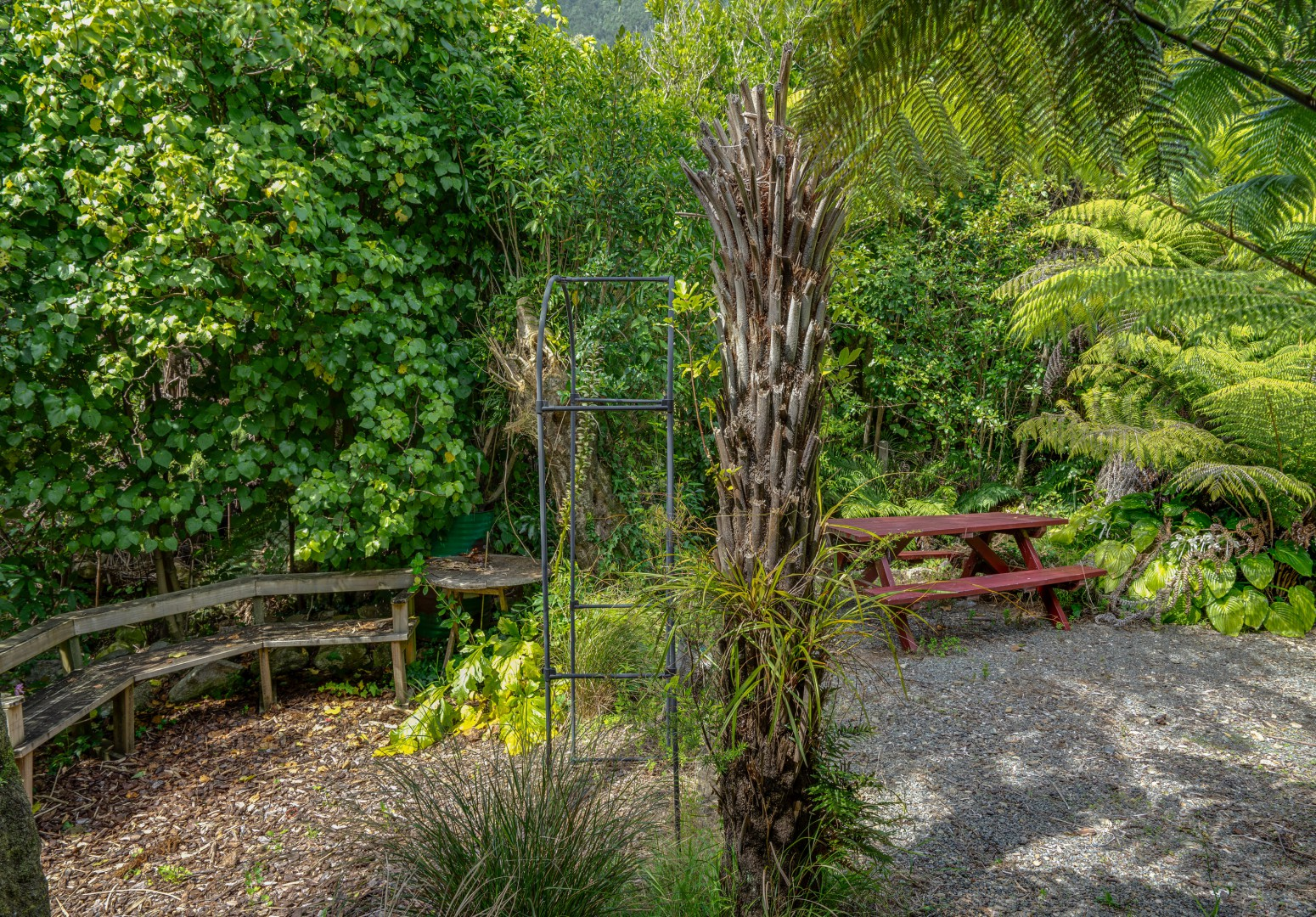 6 Orchard Lane, Okiwi Bay #22 -- listing/11003/v-v2.jpeg
