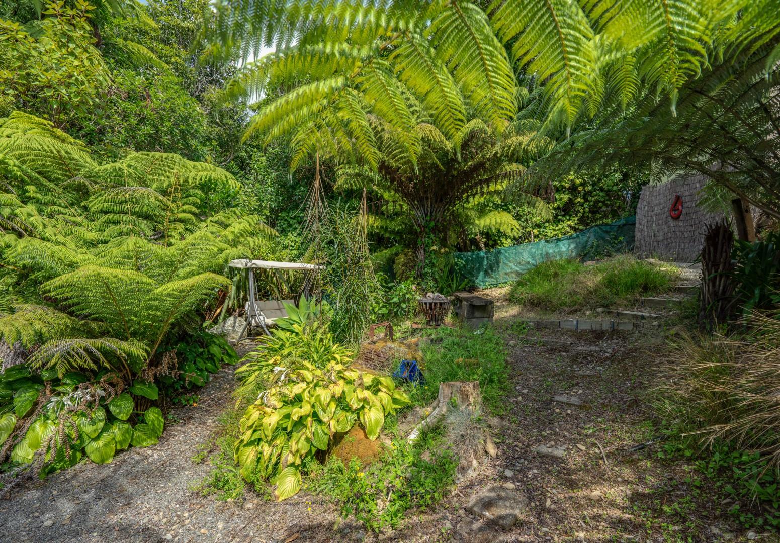 6 Orchard Lane, Okiwi Bay #23 -- listing/11003/w-v2.jpeg