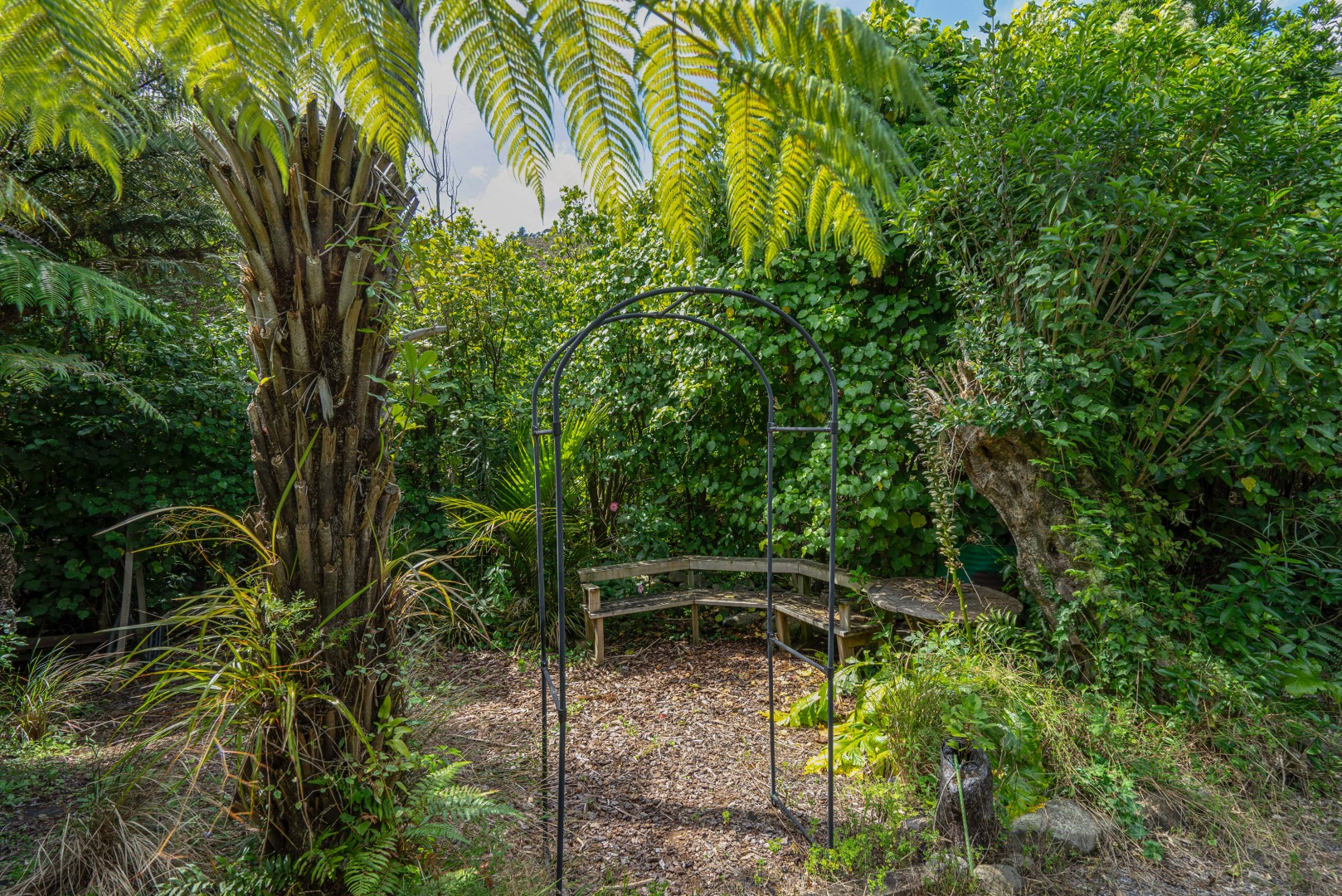 6 Orchard Lane, Okiwi Bay #24 -- listing/11003/x-v2.jpeg