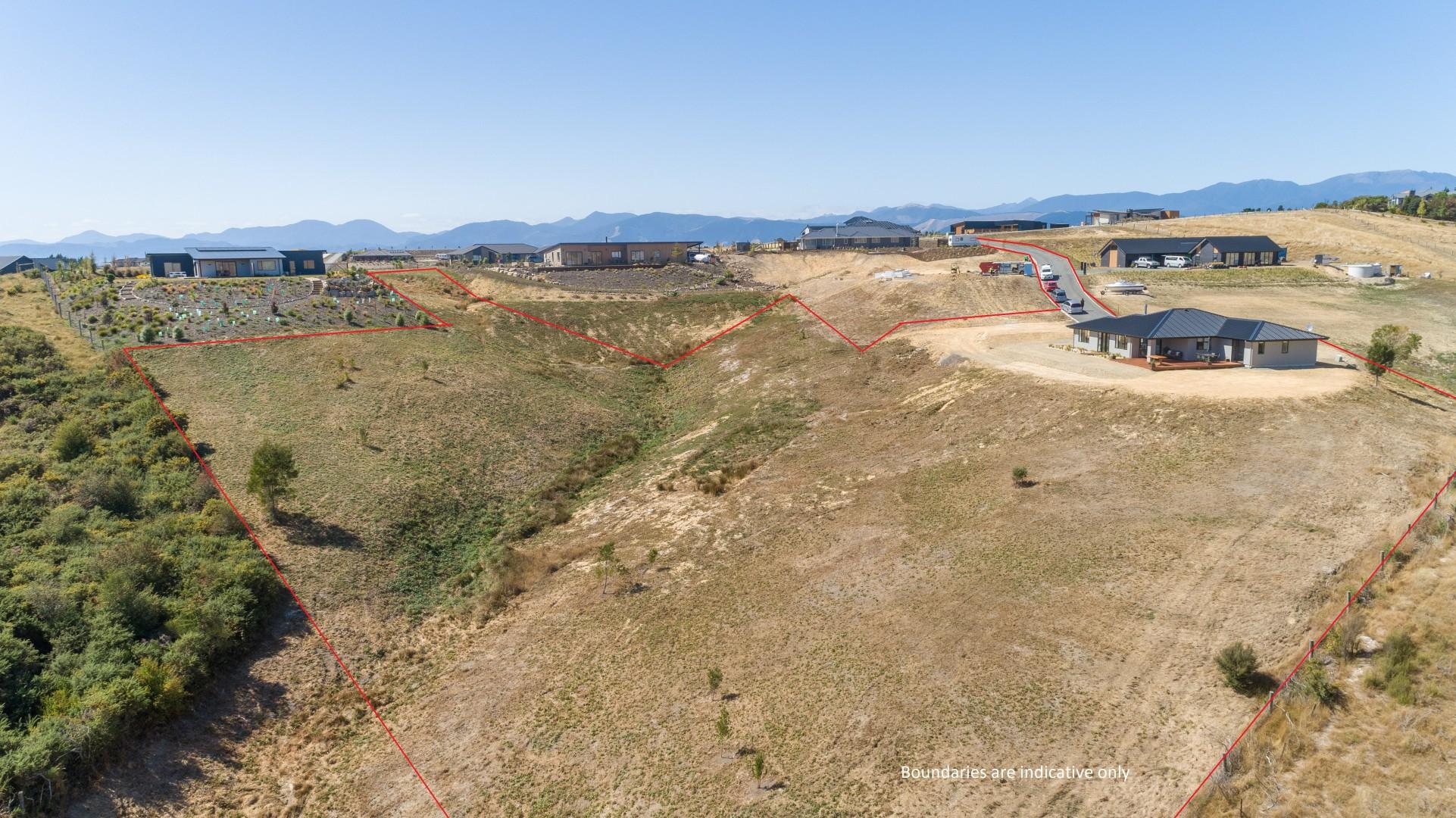 31 Redmill Road, Redwood Valley #4 -- listing/11005/c-v2.jpeg