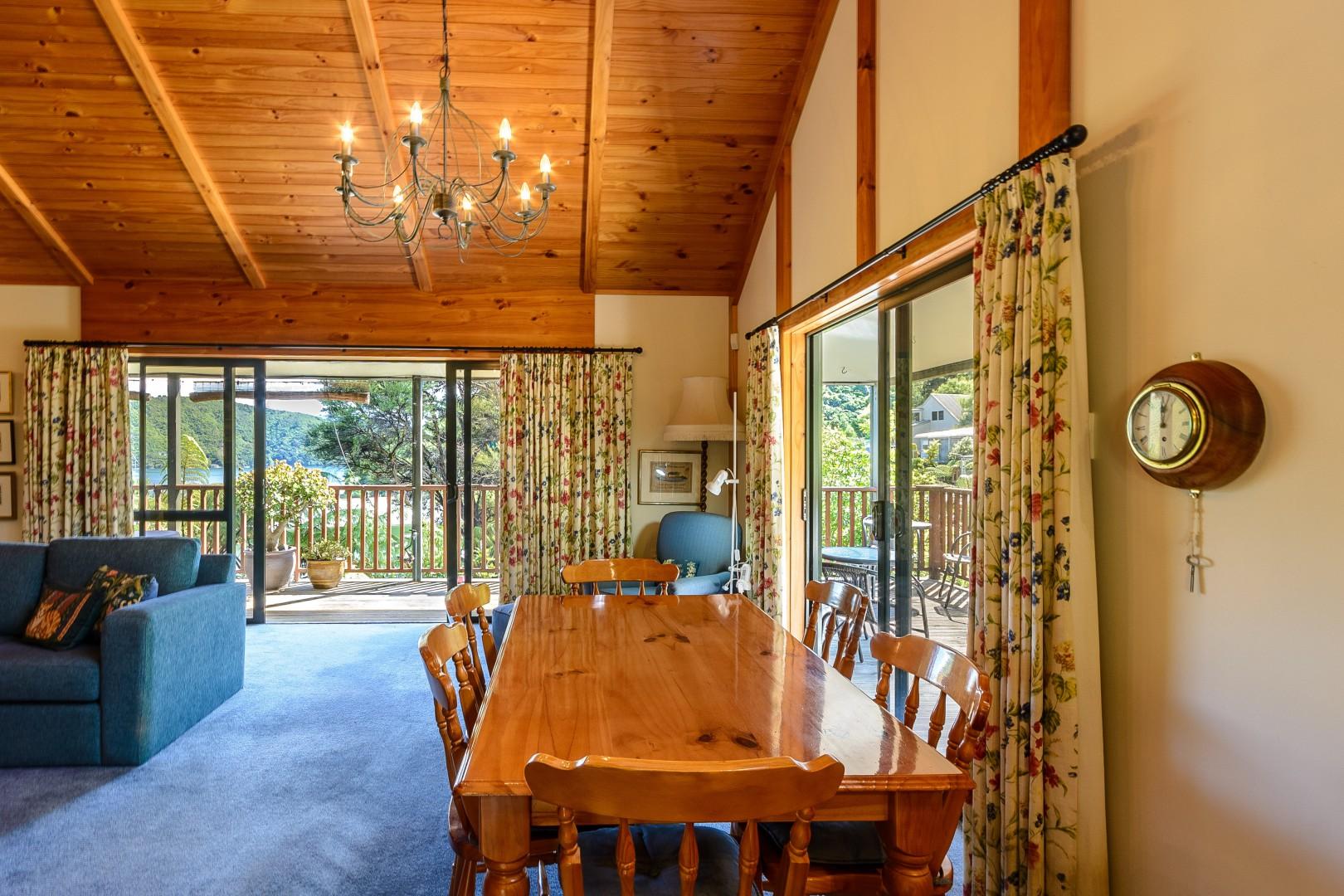 Waikawa Bay, Picton #9 -- listing/11014/h-v2.jpeg