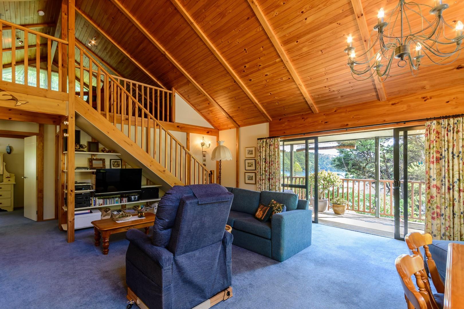 Waikawa Bay, Picton #13 -- listing/11014/l-v2.jpeg