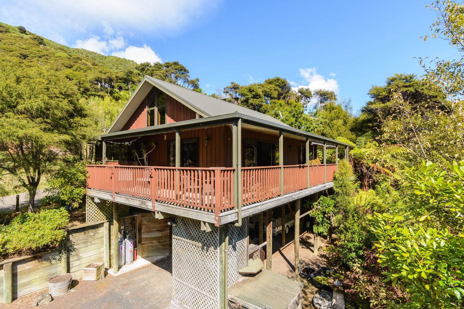 Waikawa Bay, Picton #1 -- listing/11014/m-v2.jpeg