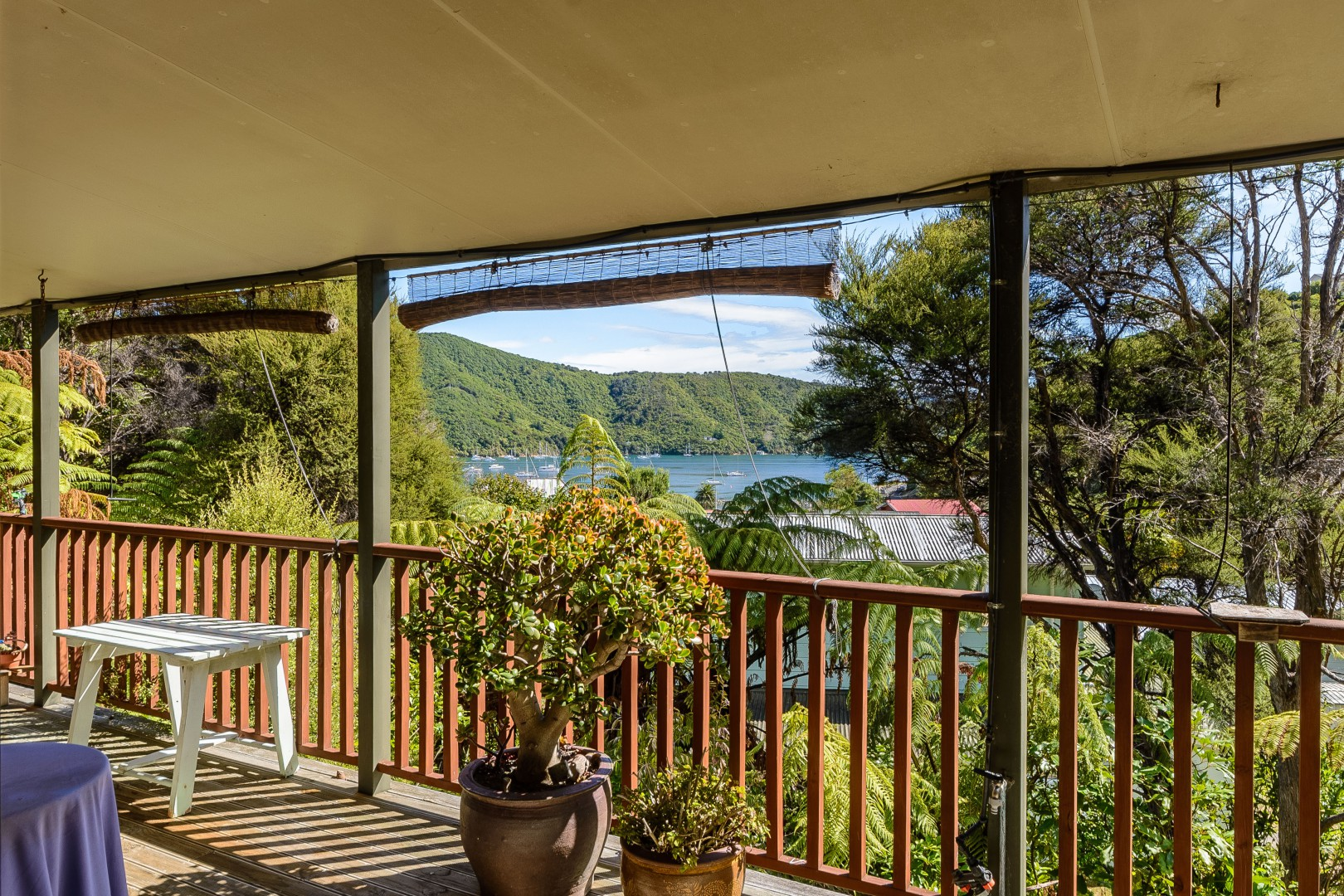 Waikawa Bay, Picton #20 -- listing/11014/t-v2.jpeg