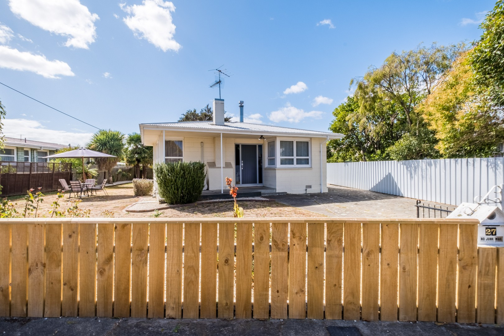 27 Milford Street, Witherlea #2 -- listing/11038/a-v3.jpeg