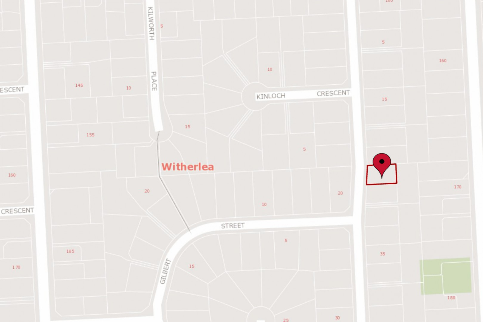 27 Milford Street, Witherlea #19 -- listing/11038/s-v3.jpeg