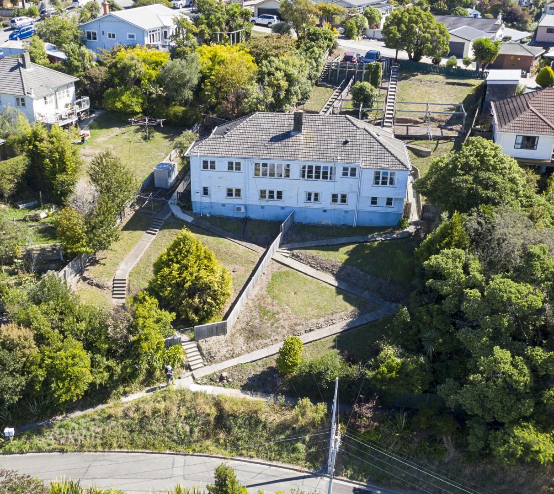 39 Beachville Crescent, Stepneyville #6 -- listing/11048/e-v2.jpeg