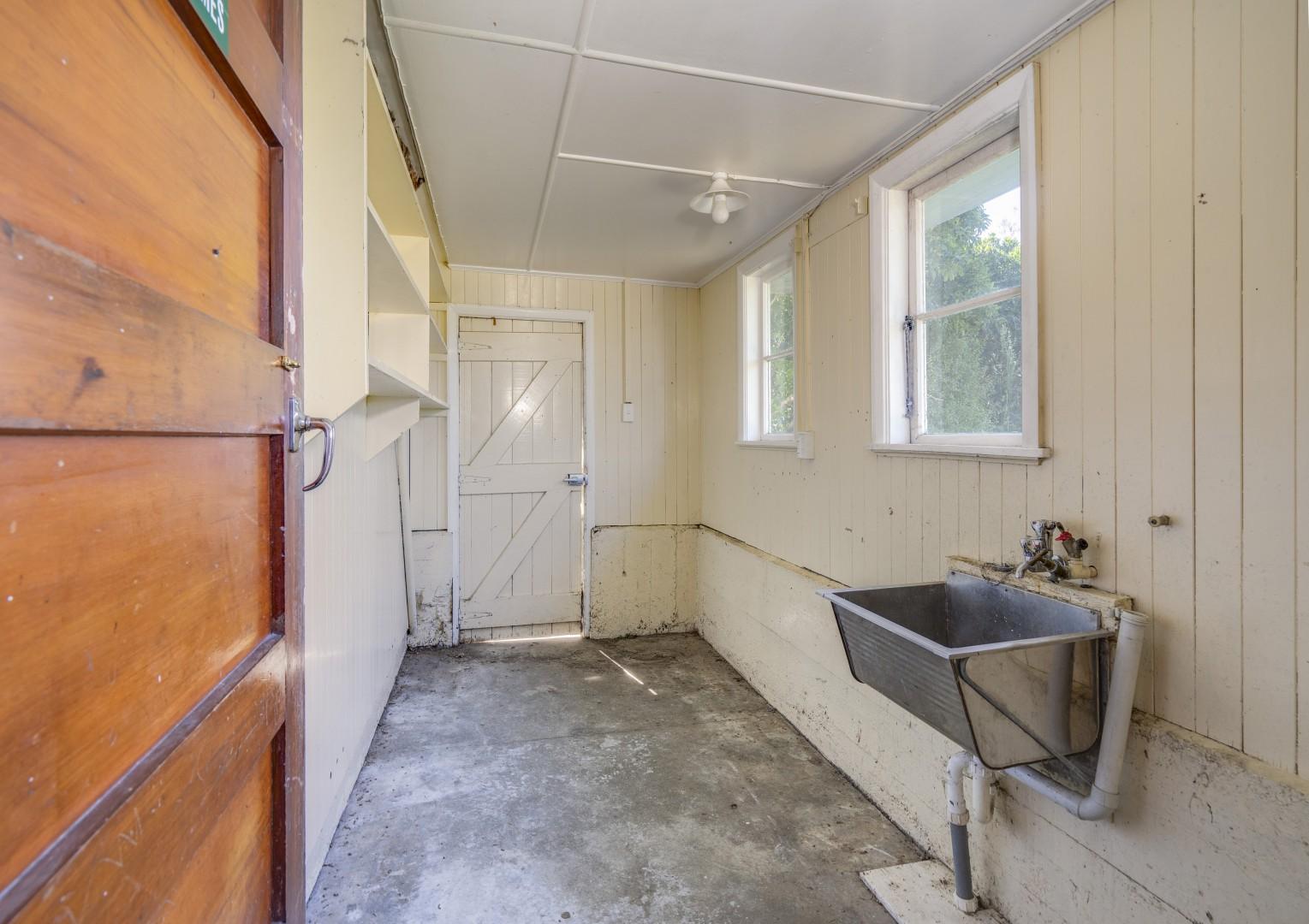 41 Beachville Crescent, Stepneyville #14 -- listing/11049/n-v2.jpeg