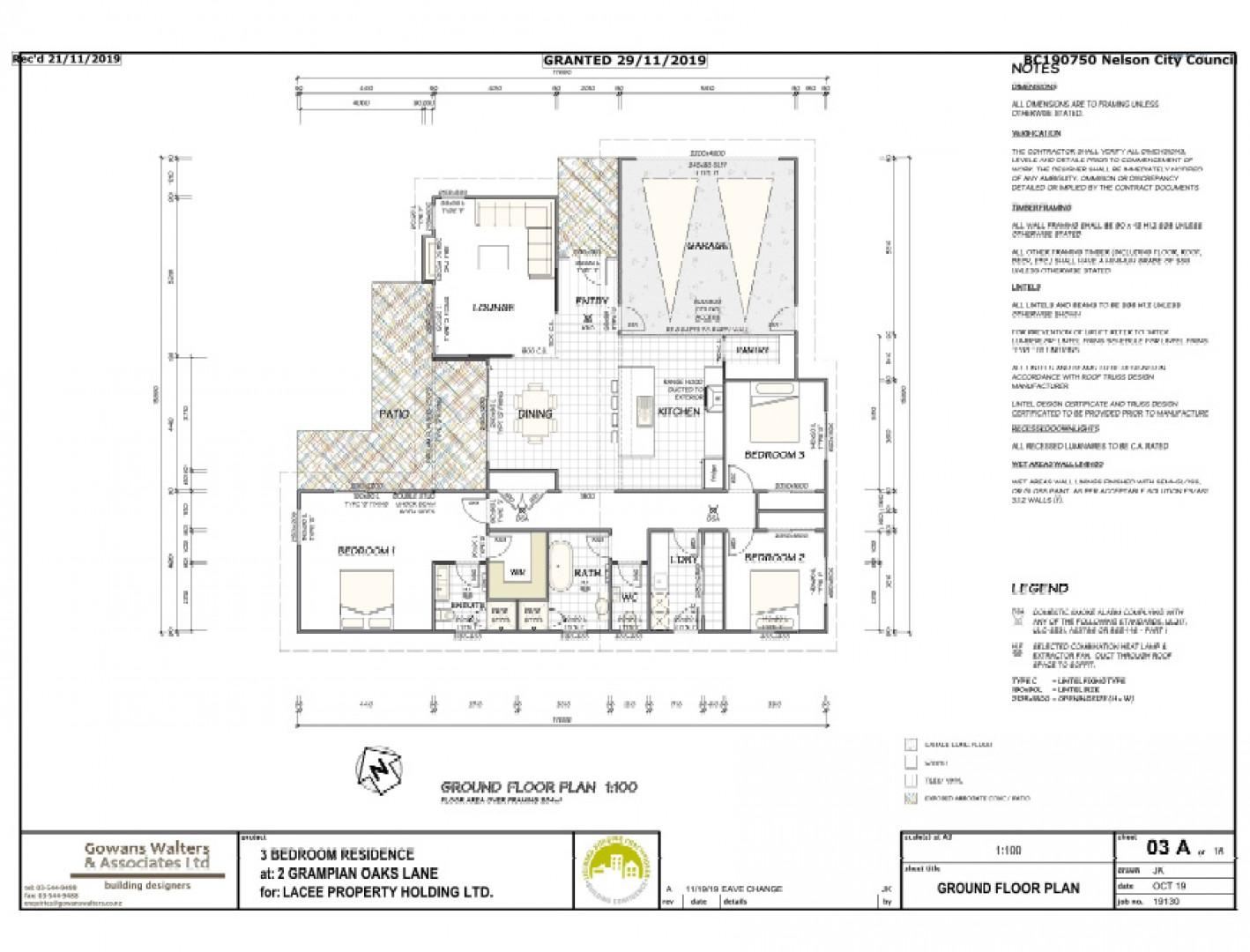 2 Grampian Oaks Lane, Nelson South #2 -- listing/11051/a-v5.jpeg