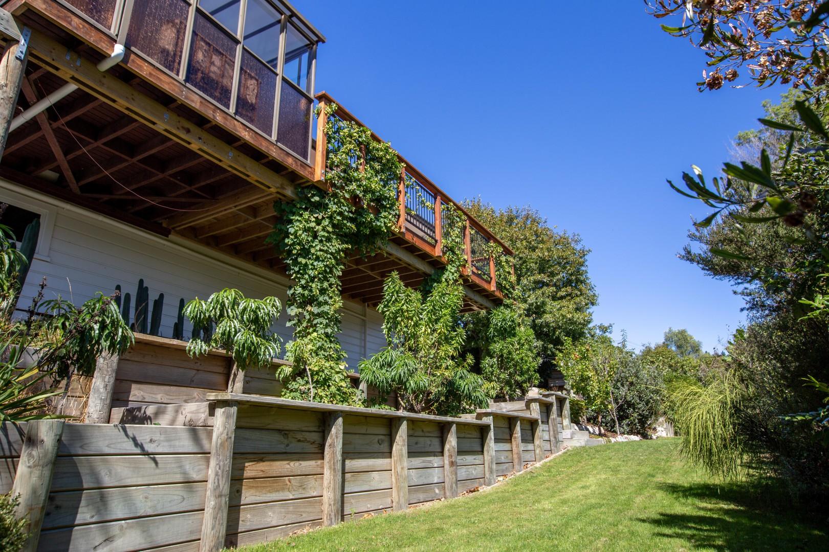7 Thompson Terrace, Toi Toi #22 -- listing/11063/v-v2.jpeg
