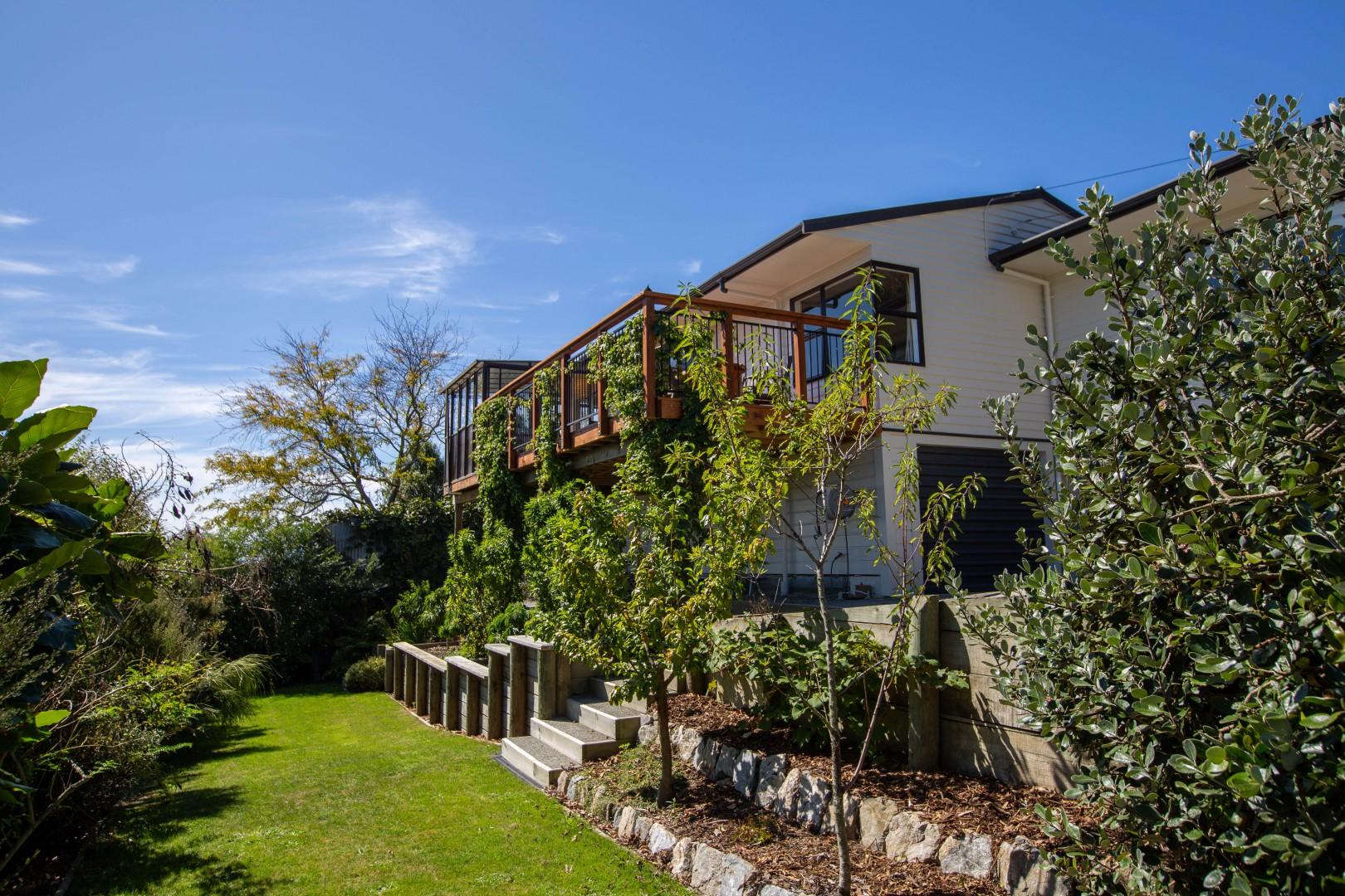 7 Thompson Terrace, Toi Toi #23 -- listing/11063/w-v2.jpeg