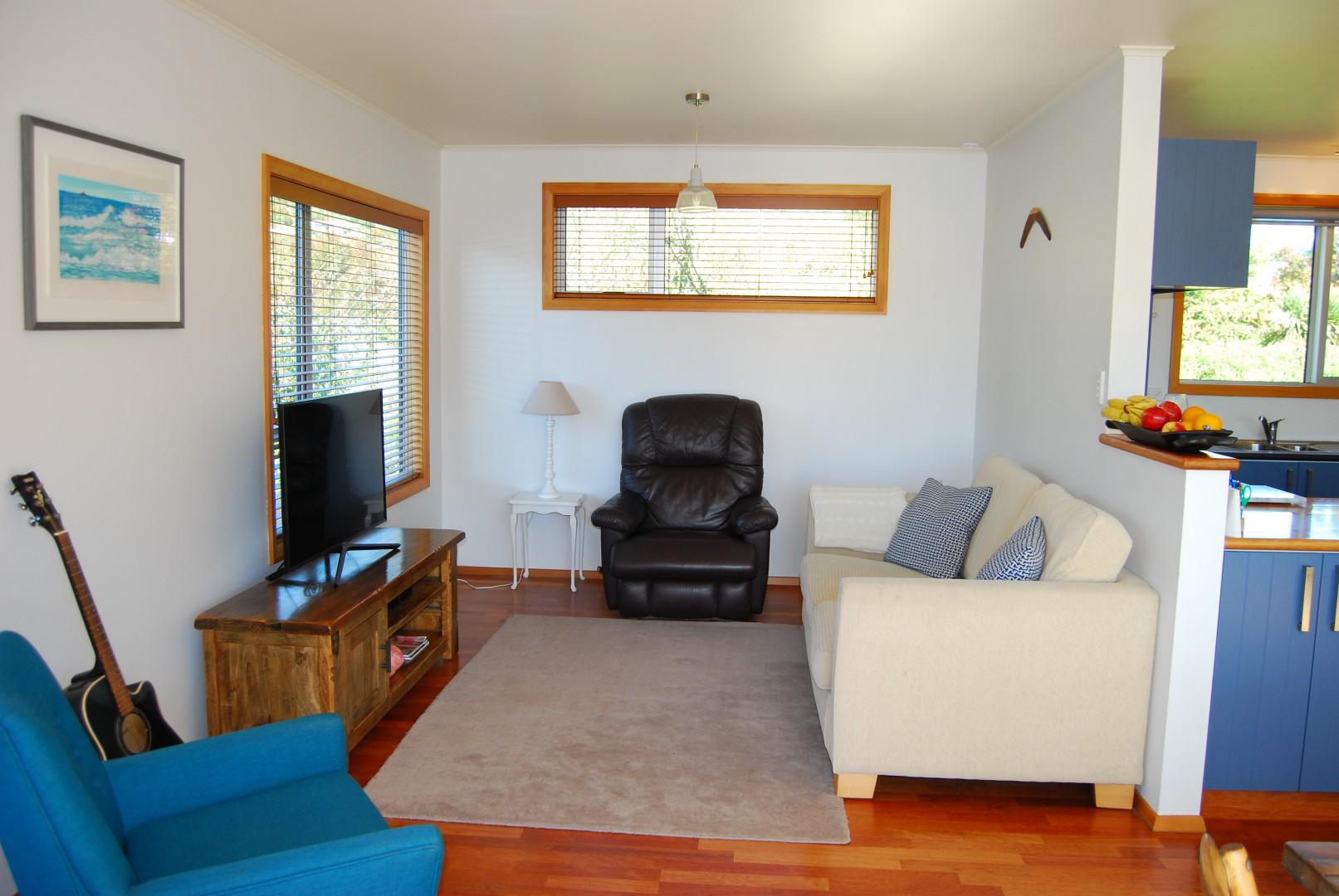250a Waikawa Road, Waikawa #13 -- listing/11067/l-v4.jpeg