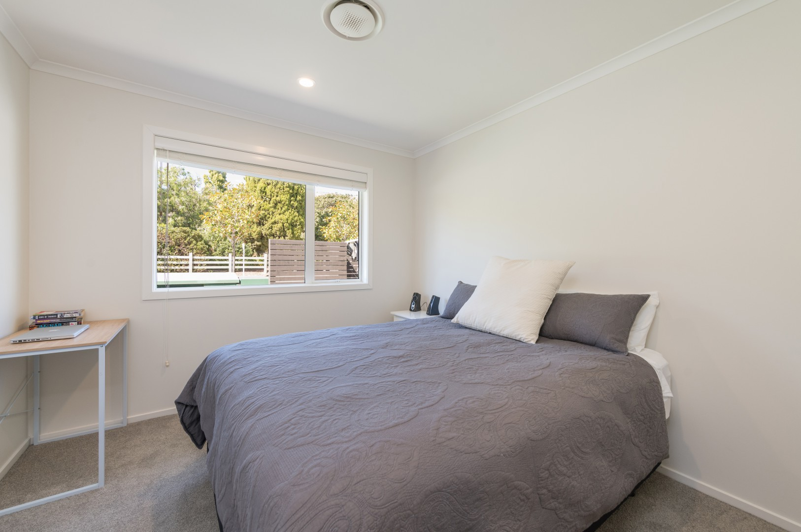 131 Champion Road, Richmond #16 -- listing/11082/p-v3.jpeg