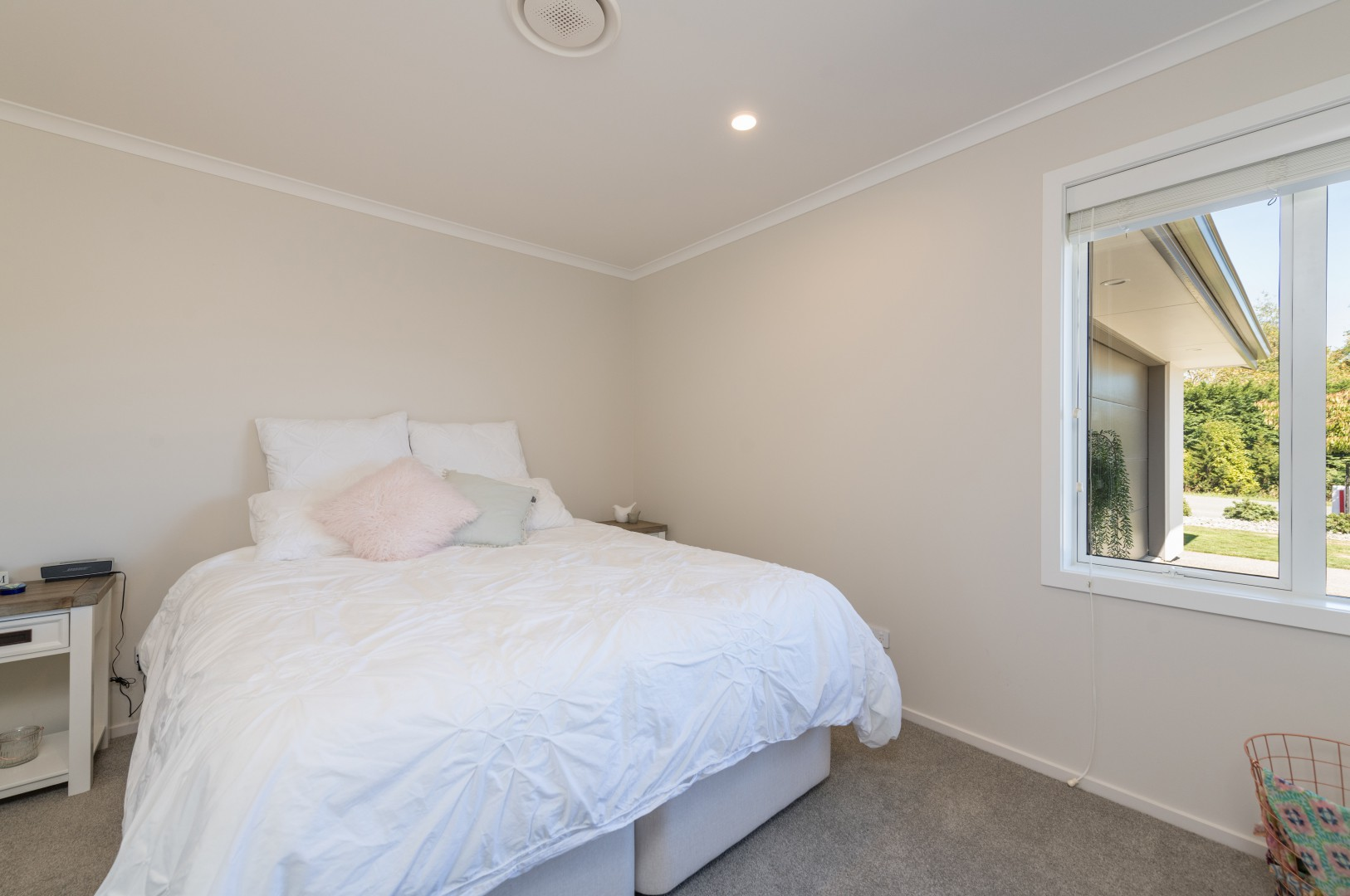 131 Champion Road, Richmond #18 -- listing/11082/r-v3.jpeg