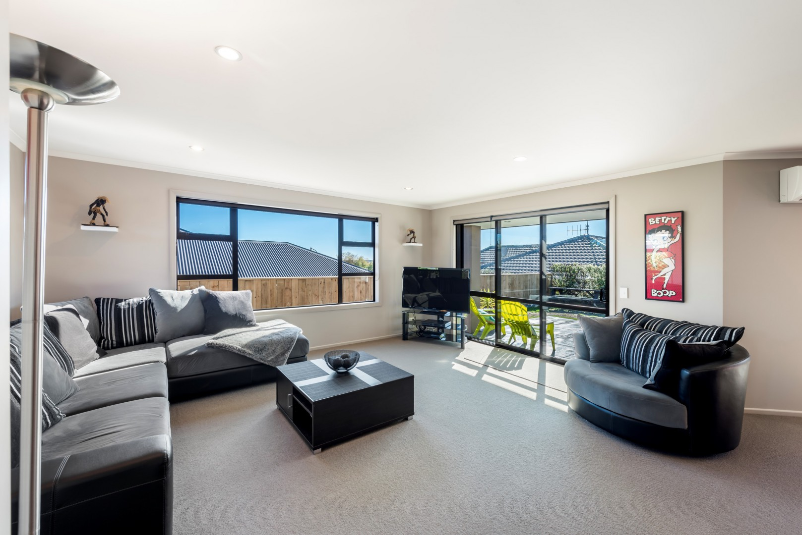 54a Hunter Avenue, Richmond #4 -- listing/11084/c-v2.jpeg