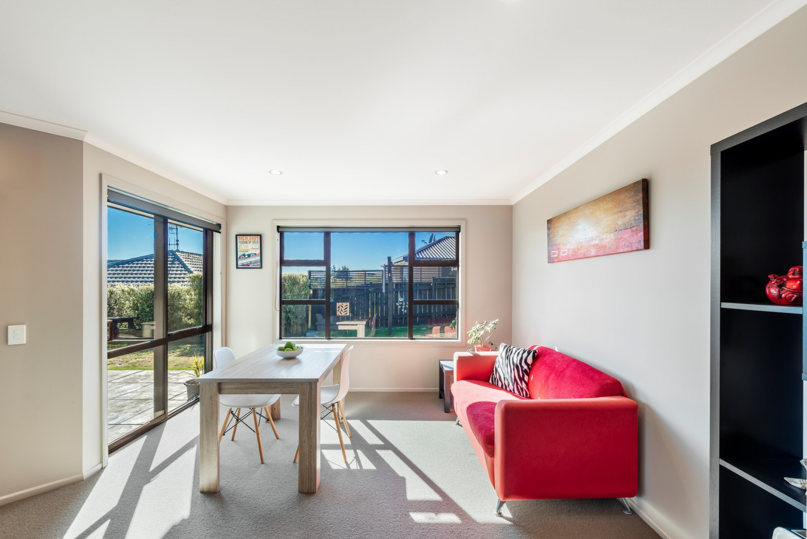 54a Hunter Avenue, Richmond #9 -- listing/11084/h-v2.jpeg