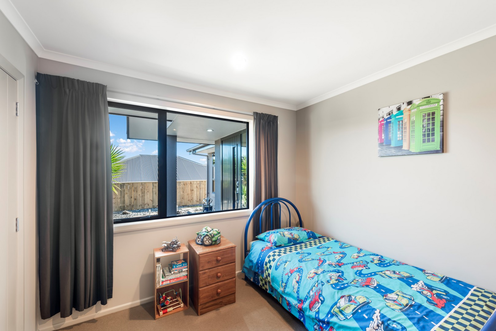 54a Hunter Avenue, Richmond #13 -- listing/11084/l-v2.jpeg
