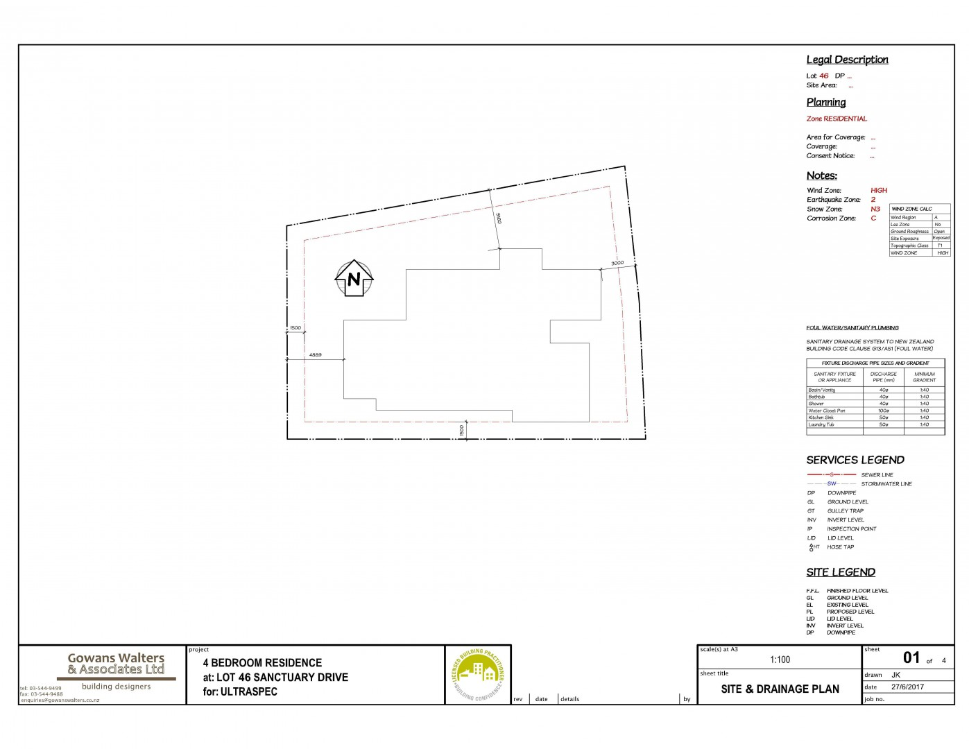 Lot 46 Sanctuary Drive, Stoke #3 -- listing/11085/b-v5.jpeg