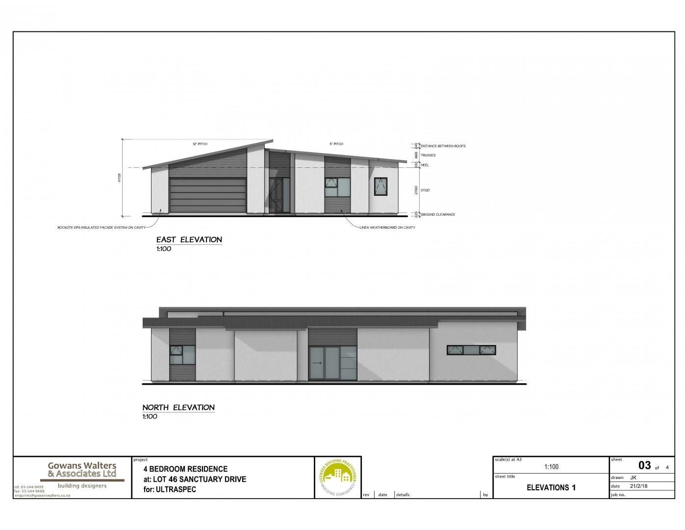 Lot 46 Sanctuary Drive, Stoke #6 -- listing/11085/e-v2.jpeg