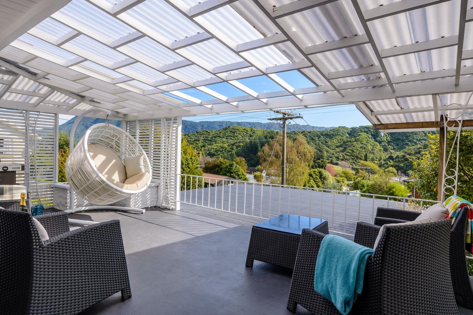 81 Milton Terrace, Picton #3 -- listing/11086/b-v6.jpeg
