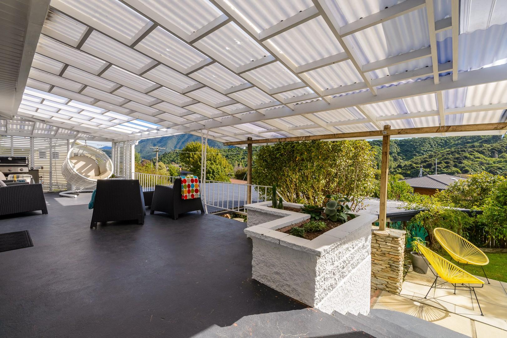 81 Milton Terrace, Picton #4 -- listing/11086/c-v2.jpeg