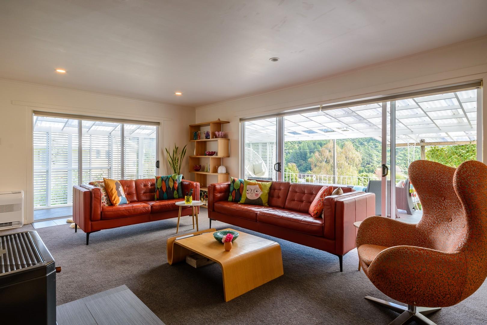 81 Milton Terrace, Picton #5 -- listing/11086/d-v2.jpeg