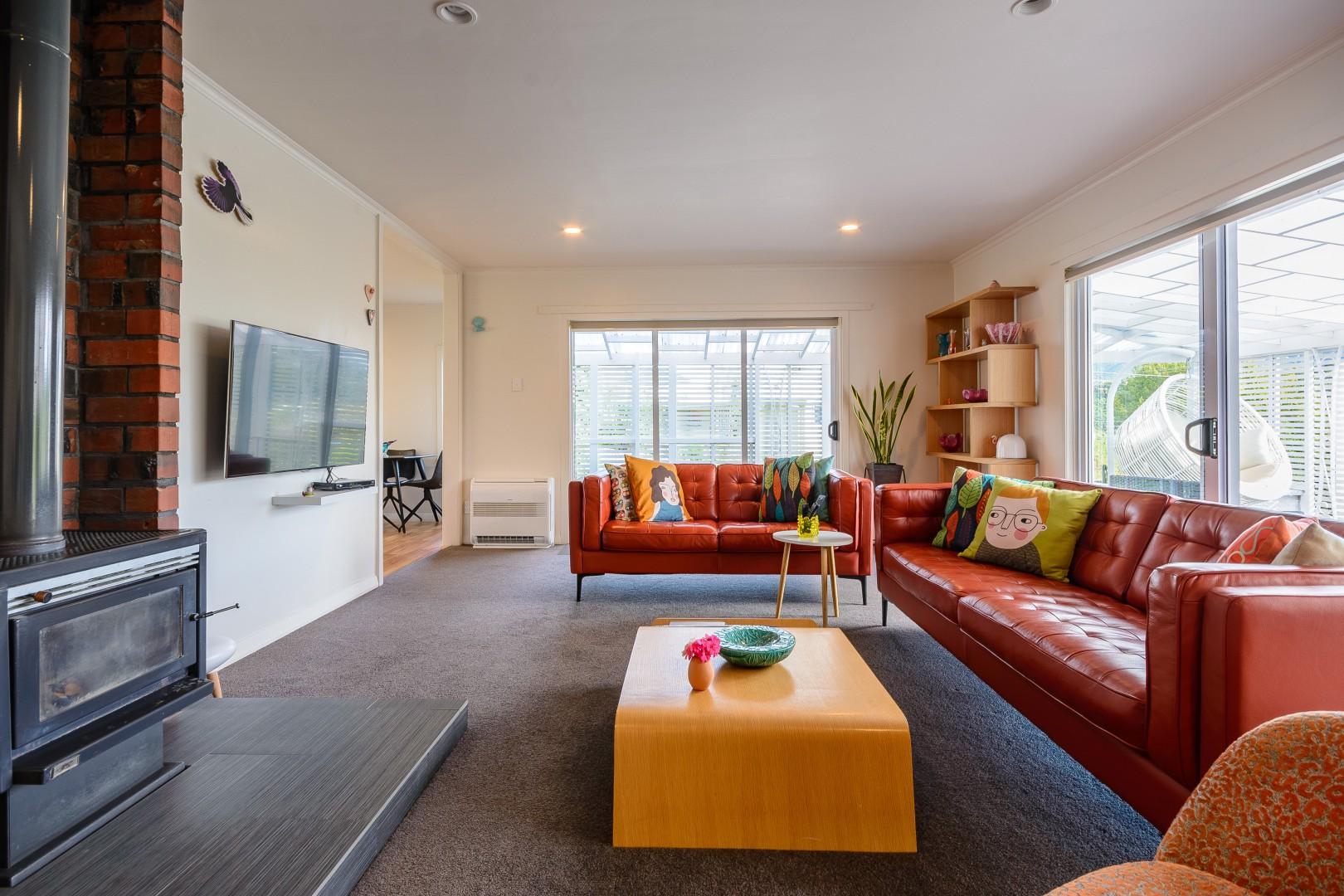 81 Milton Terrace, Picton #6 -- listing/11086/e-v2.jpeg