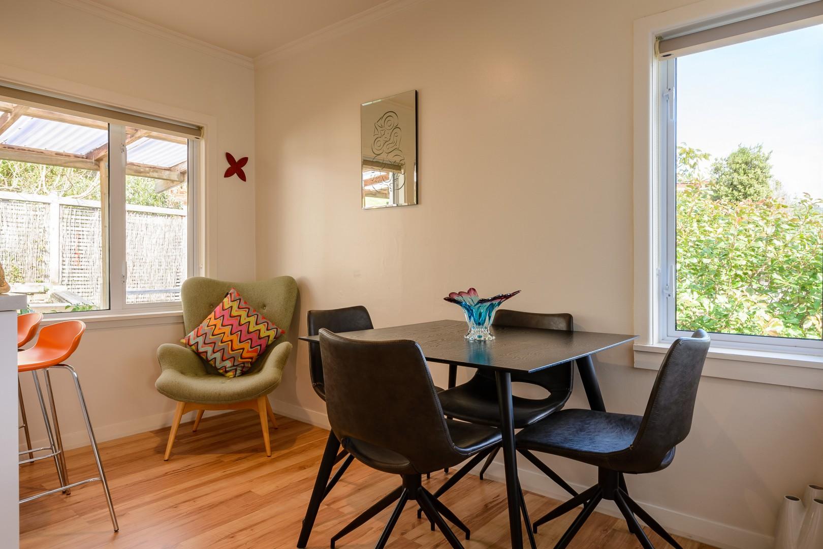 81 Milton Terrace, Picton #7 -- listing/11086/f-v2.jpeg