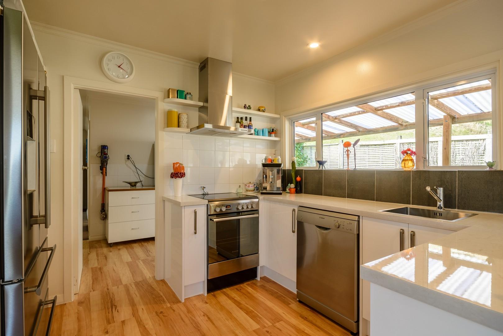 81 Milton Terrace, Picton #8 -- listing/11086/g-v3.jpeg
