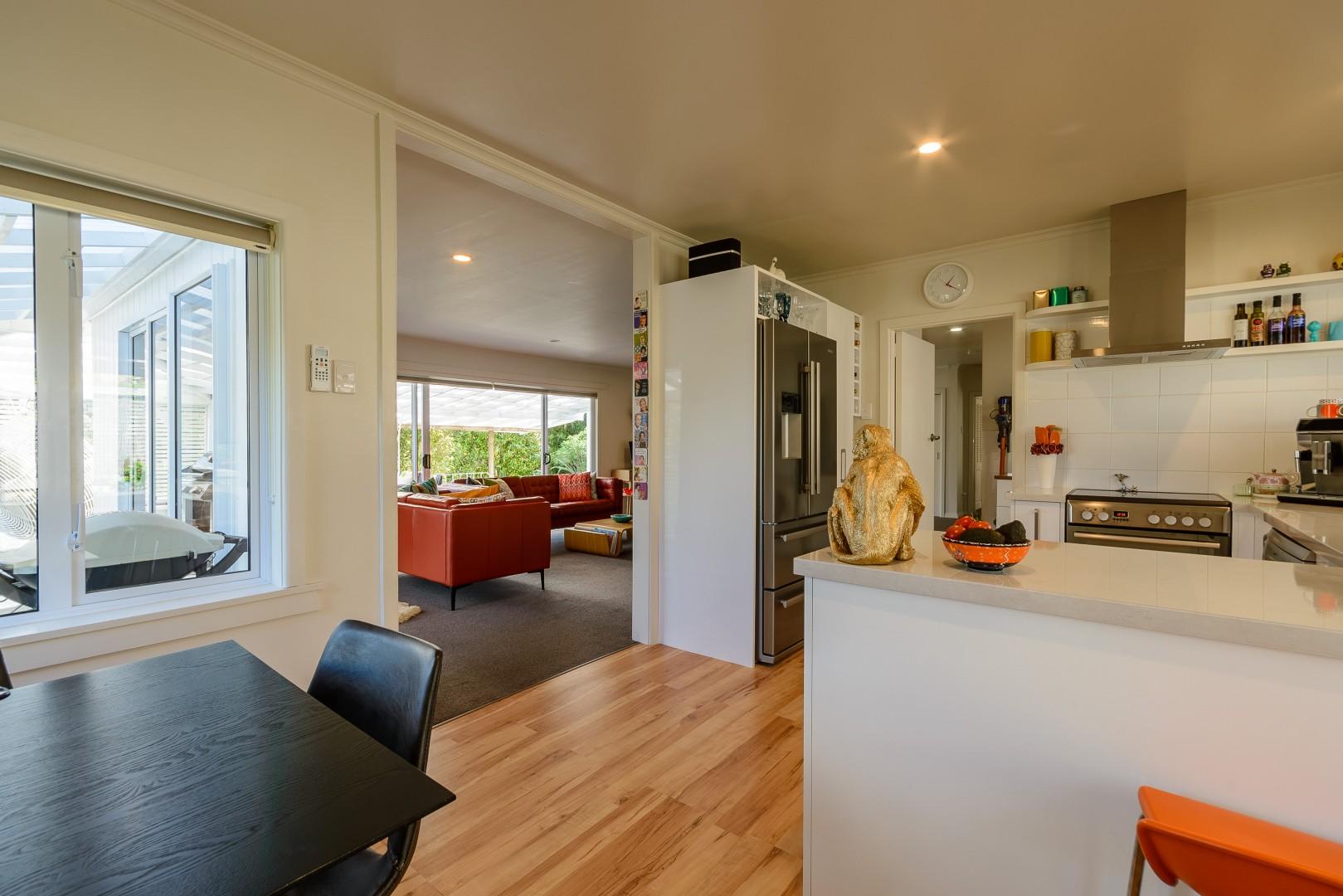 81 Milton Terrace, Picton #9 -- listing/11086/h-v2.jpeg