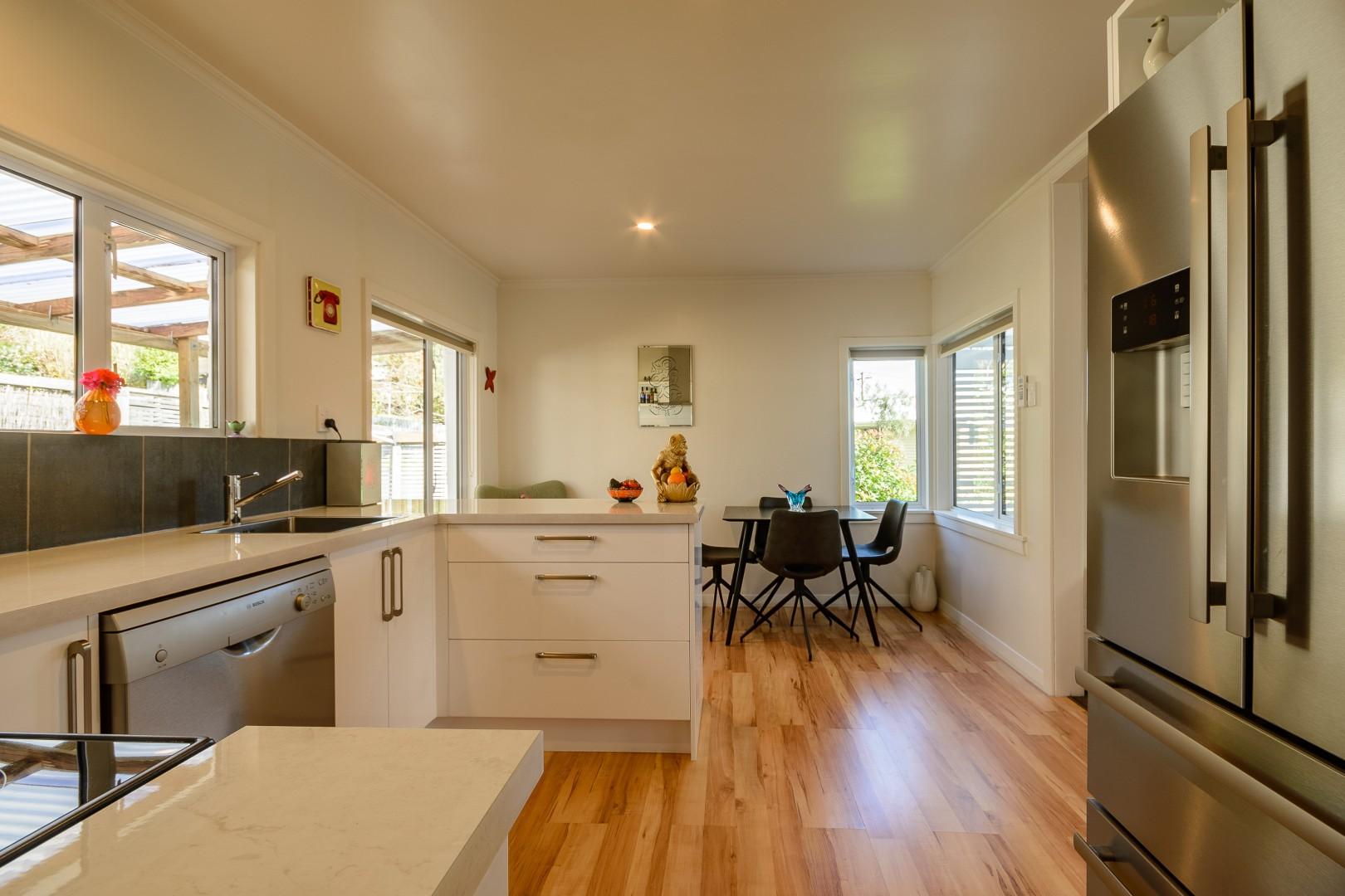 81 Milton Terrace, Picton #10 -- listing/11086/i-v2.jpeg
