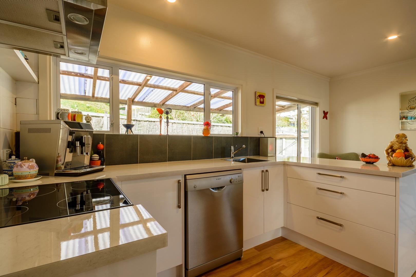 81 Milton Terrace, Picton #11 -- listing/11086/j-v2.jpeg